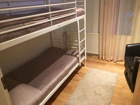 City Apartments - Helsinki: photo6.jpg