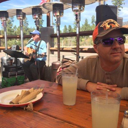Pine, AZ: photo0.jpg