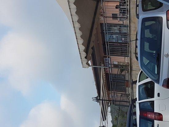 Prossedi, Italia: TA_IMG_20170417_074810_large.jpg