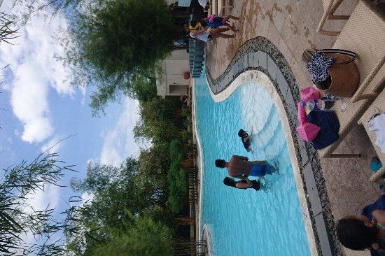 Bluewater Panglao Beach Resort: IMG-611b9df44ce10ed9af2db886176a0339-V_large.jpg