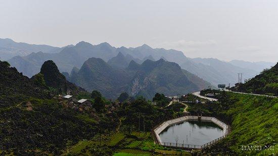 World Mate Travel - Vietnam Day Tours