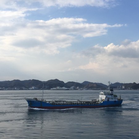 photo8.jpg - Picture of Naoshima, Naoshima-cho - TripAdvisor