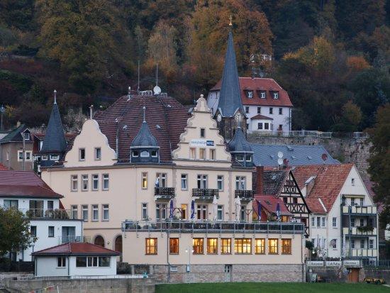 Stadt Wehlen Photo