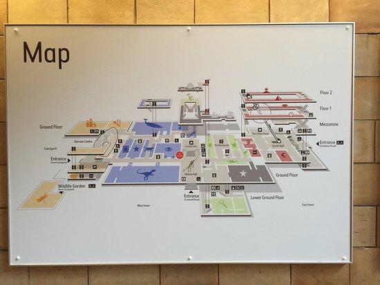 Natural History Museum London Tripadvisor