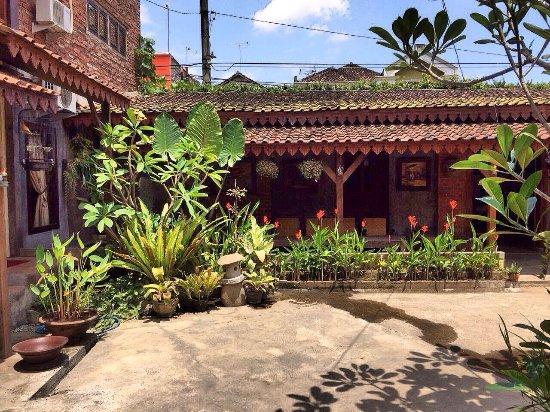 griya gribig guest house prices hostel reviews malang rh tripadvisor com