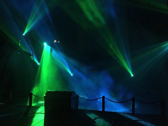 Hippodrome Circus: photo1.jpg