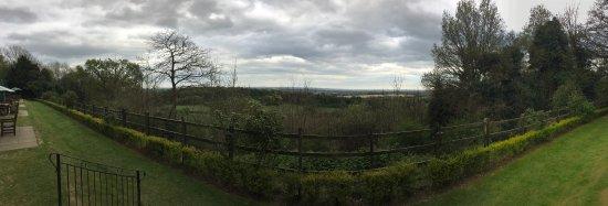 Nutfield, UK: photo3.jpg