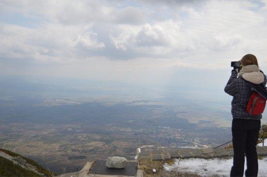 Vysoke Tatry, Eslovaquia: photo4.jpg