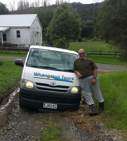 Whanganui, New Zealand: 20170406_100815-1_large.jpg