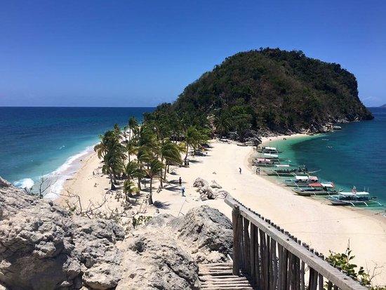 Gigantes Island Tours & Tourist Inn