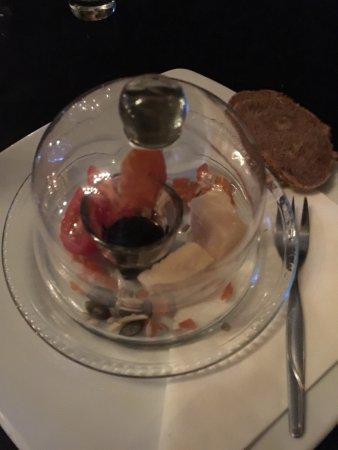 Restaurant Chez Heini: photo1.jpg