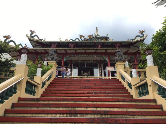 Taoist Temple : photo1.jpg