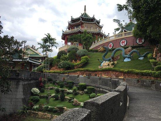 Taoist Temple : photo2.jpg