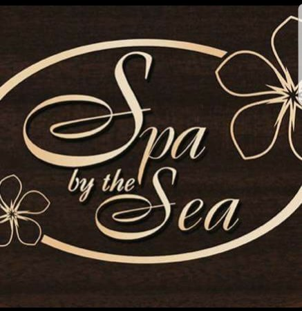 ‪Spa by the Sea‬