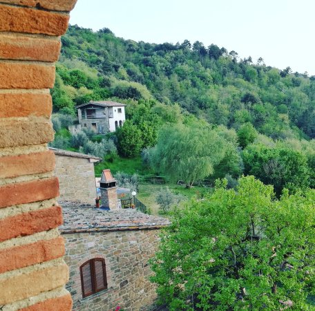 Casa del Tramonto: IMG_20170414_194122_646_large.jpg