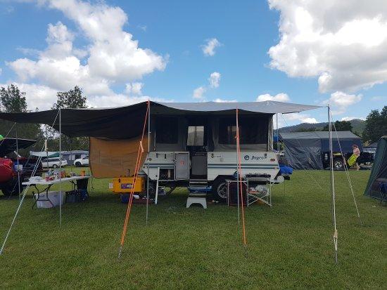 Kenilworth, Australia: 20170413_113146_large.jpg