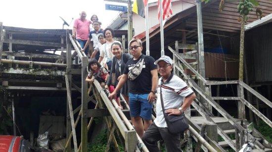 Annah Rais Longhouse Adventure: IMG-20170417-WA0003_large.jpg