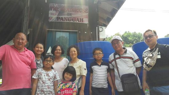 Annah Rais Longhouse Adventure: IMG-20170417-WA0001_large.jpg