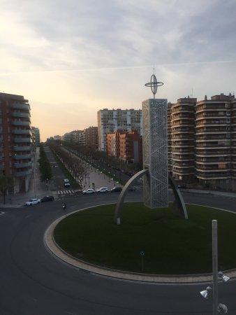 Hotel SB Express Tarragona: photo0.jpg