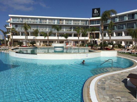 Faros Hotel: photo2.jpg