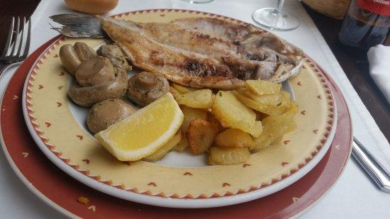 Jerica, Испания: 20170415_151945_large.jpg