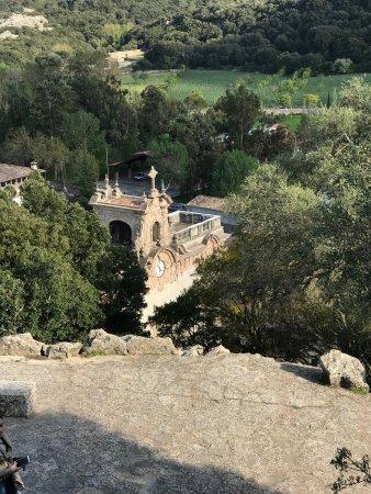 Lluc, Spanien: photo0.jpg