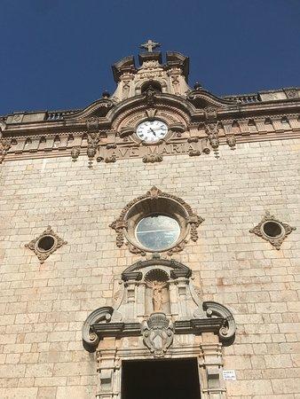 Lluc, Spanien: photo4.jpg