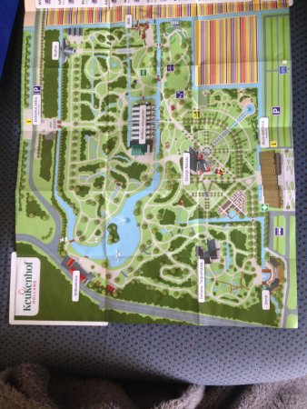 Keukenhof Map on north holland map, het loo palace map, van gogh museum map, limburg map, rijksmuseum map, hoek van holland map, utrecht map, randstad map, amersfoort map, den haag map, lisse holland map,