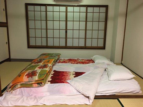 Guesthouse Fujinokura Kawaguchiko Ekimae