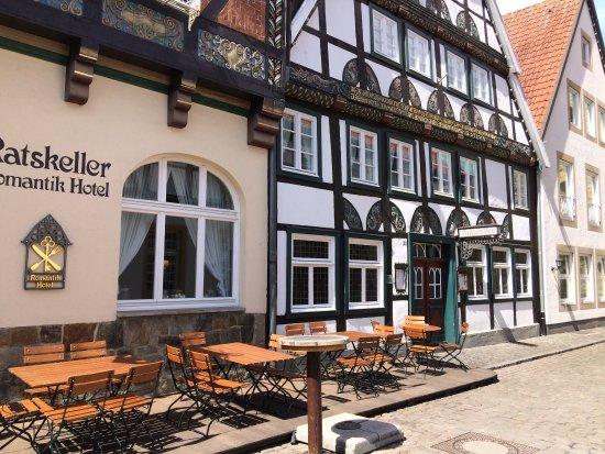 Rheda-Wiedenbruck, ألمانيا: photo2.jpg