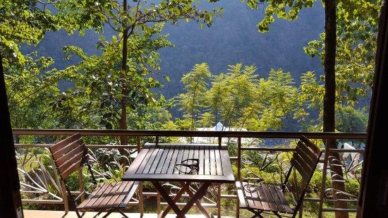 Singthali Village, India: Room 4