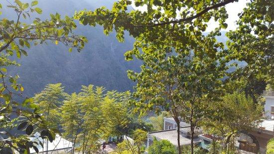 Singthali Village, India: Room 5