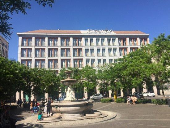 Hotel Star: photo3.jpg