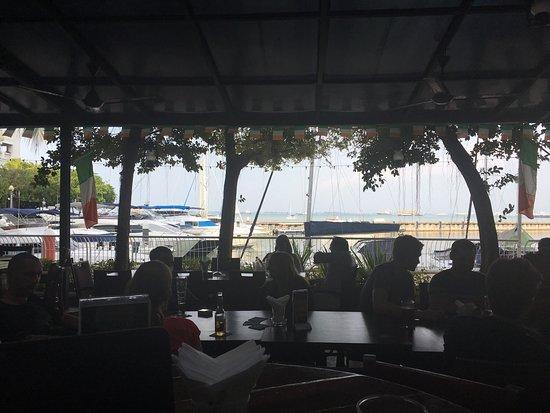 Healy Mac's Irish Bar & Restaurant : photo0.jpg