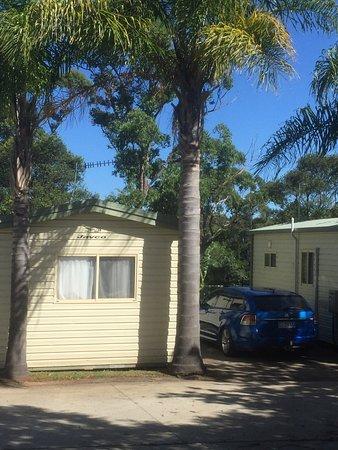 Mollymook, أستراليا: photo1.jpg