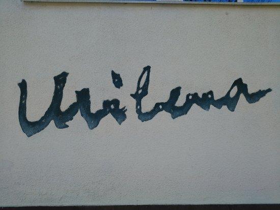 Pozarevac, Serbia: Signature
