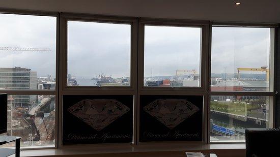 Diamond Apartments (Belfast)   [Apartment Reviews], Photos U0026 Price  Comparison   TripAdvisor