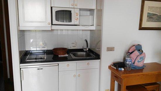 Aparthotel Villa Cabicastro: TA_IMG_20170417_113542_large.jpg