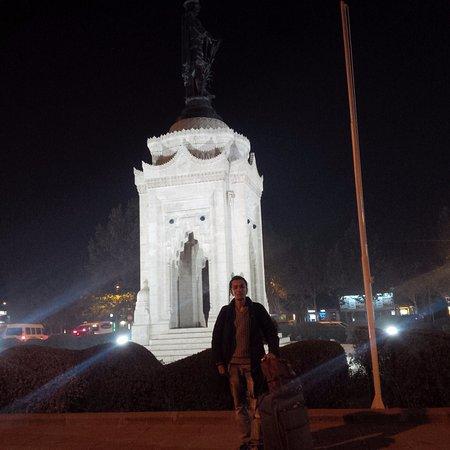 Konya Province照片