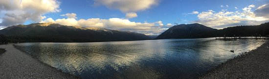 Nelson-Tasman Region, Yeni Zelanda: photo4.jpg