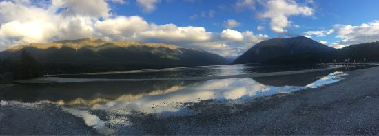 Nelson-Tasman Region, Yeni Zelanda: photo5.jpg