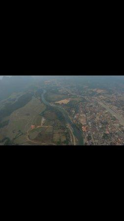 Vang Vieng, Laos: Screenshot_20170417-145419_large.jpg