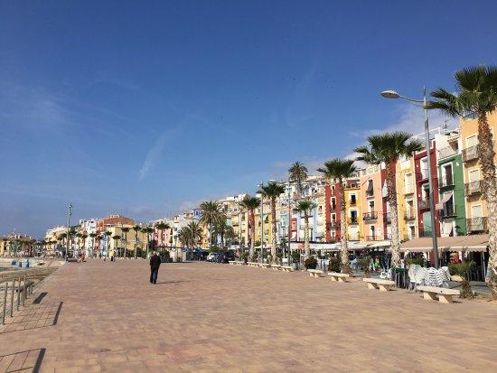 La Marina: photo1.jpg