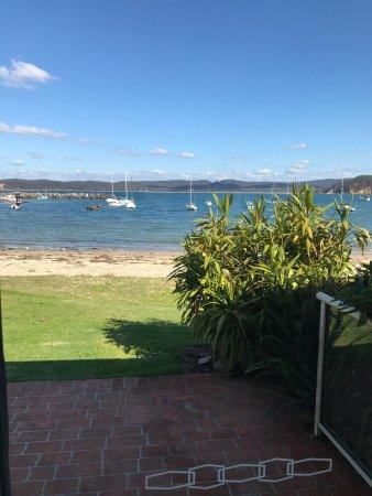 Quarantine Bay Beach Cottages: photo1.jpg