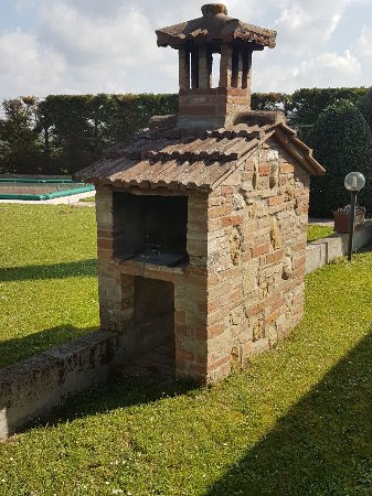 Acquaviva di Montepulciano 사진