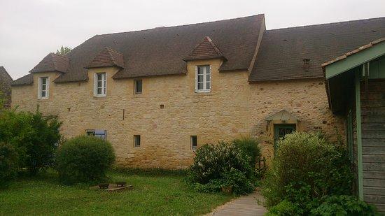 Saint-Avit-Senieur, Γαλλία: DSC_2928_large.jpg
