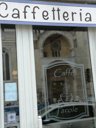 Caffe E Parole: IMG_20170417_122357_large.jpg