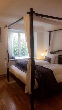 Carlton Guldsmeden - Guldsmeden Hotels-bild
