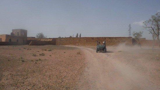 Splash Morocco Day Trips: FB_IMG_1492425063853_large.jpg