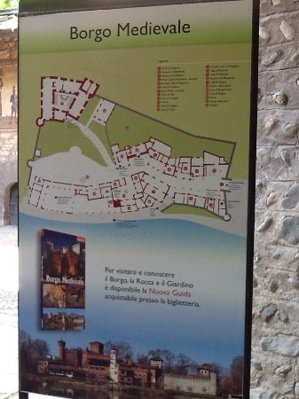 Borgo Medievale: photo4.jpg